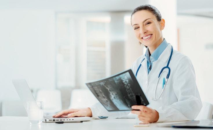 post-cuidados-ressonancia