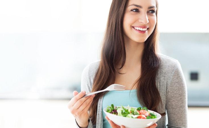 Quais alimentos fortalecem os ossos?
