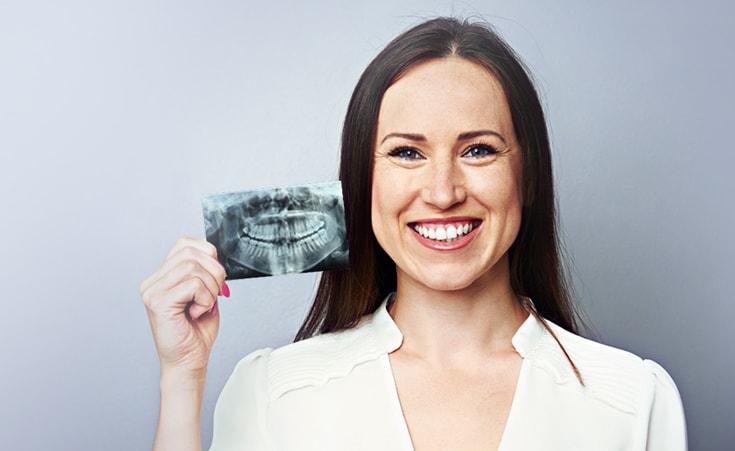 post_radiografia_odontologica