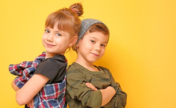Crianças podem fazer o exame de ressonância magnética?