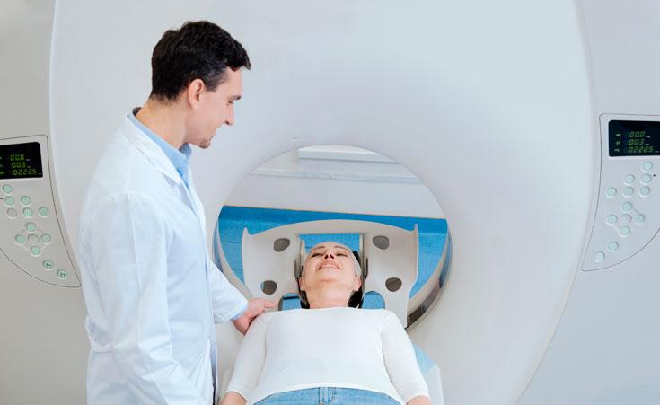 tomografia_dental