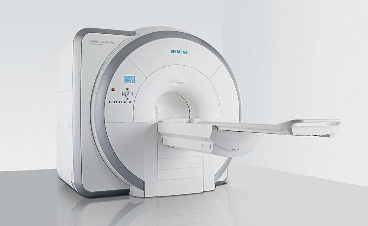 Ressonância magnética: uma grande aliada ao câncer!