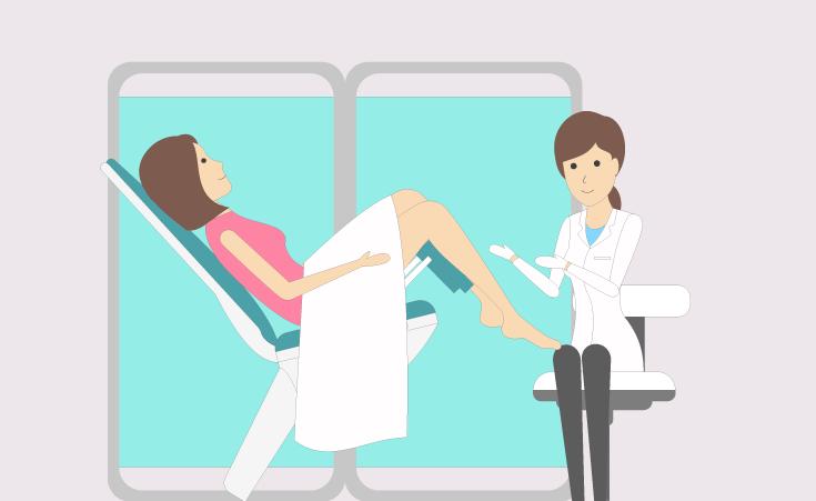 O que é a Endometriose?