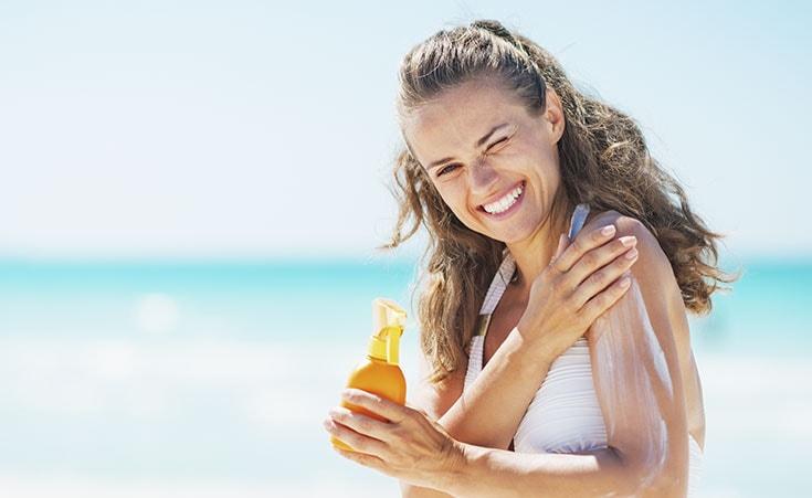 Câncer de pele: cuidados e prevenções?