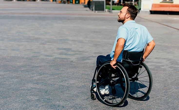 O que é a Esclerose Múltipla?