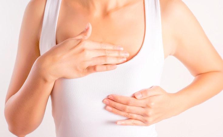O que é o fibroadenoma?