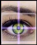 eye-diseases