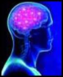neurological-diseases