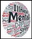 psychological-diseases