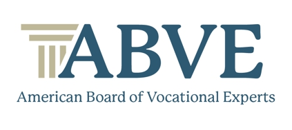 ABVE-American-Board-of-Vocational-Experts