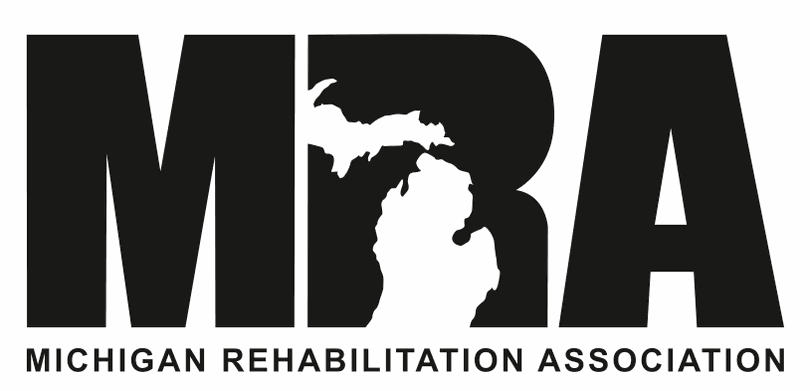 mra logo cropped