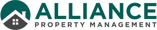 Alliance Property Mgmt