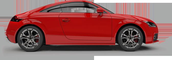 fleet_car