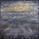 Detritus XVIII - Fallow