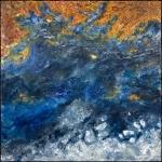 Detritus XXXI - Sea Change