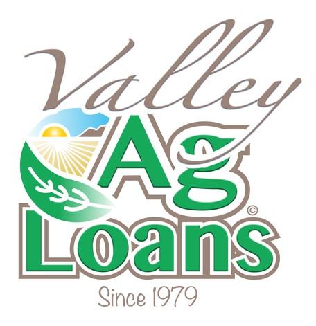 Valley Ag Loans, Inc.