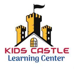 Kids Castle Learning Center