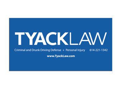 Tyacklaw