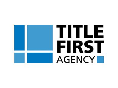 Title First Agency