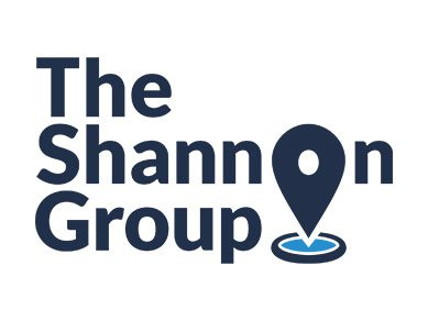 The Shannon Group