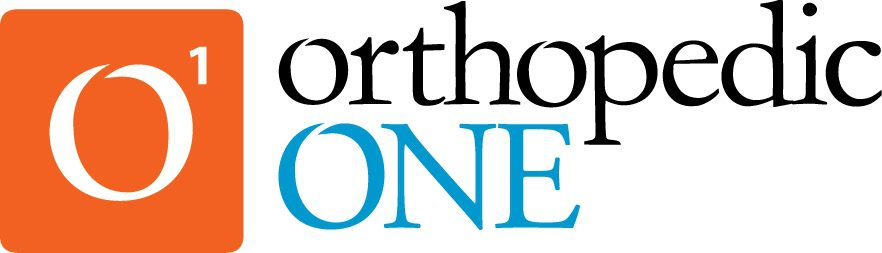 Orthopedic One Logo