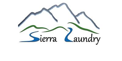 Sierra Laundry