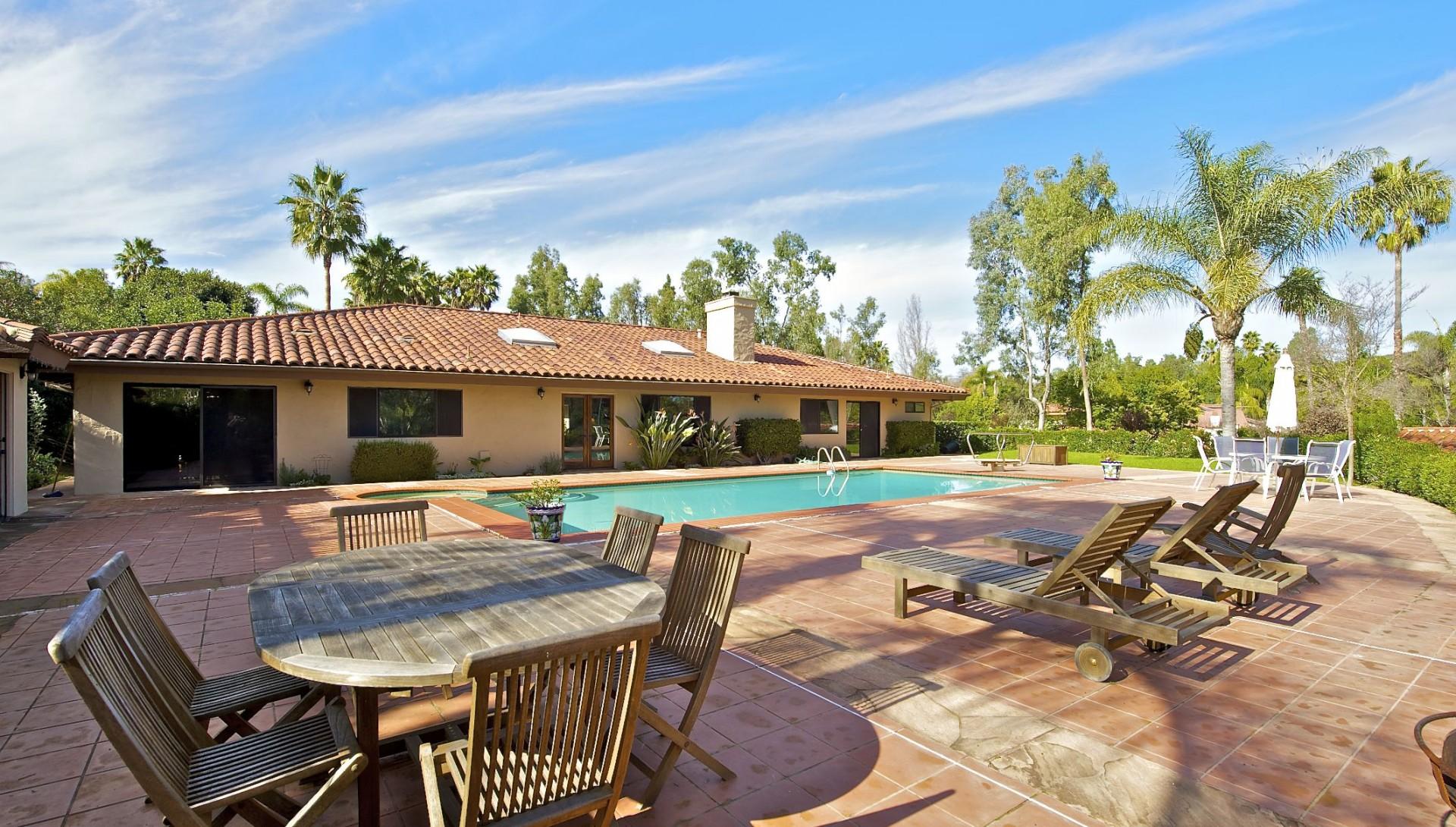 Corpus Christi's Leading Real Estate Property Management Company