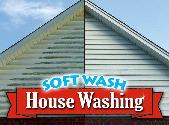 house-soft-pressure-washing-san-antonio-tx