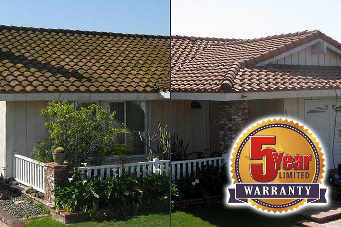 roof-soft-pressure-washing-san-antonio-tx