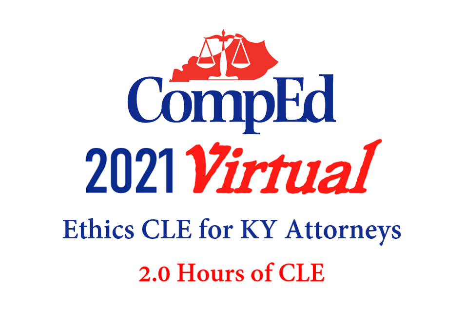 Primary Ad CompEd 2021 Virtual Ethics Only Package