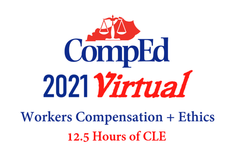 A1 Primary Ad CompEd 2021 Virtual Full Package + Ethics