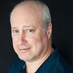 Steven E. Rinehouse, MD
