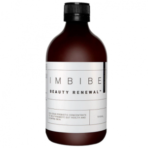 IMBIBE Beauty renewal