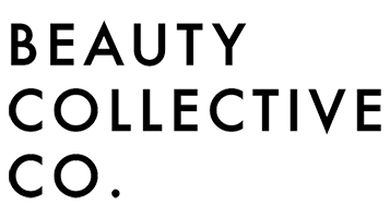 Beauty Collective Co.