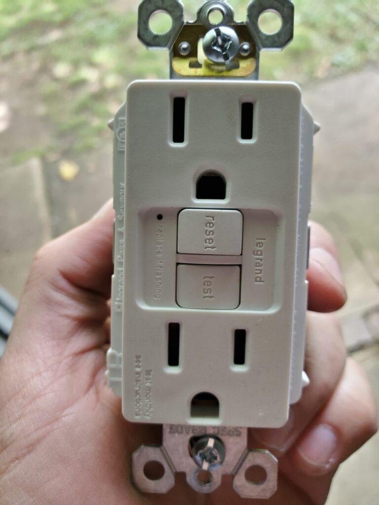 20200724 115538 scaled - Recessed Lighting Installation Salisbury NC