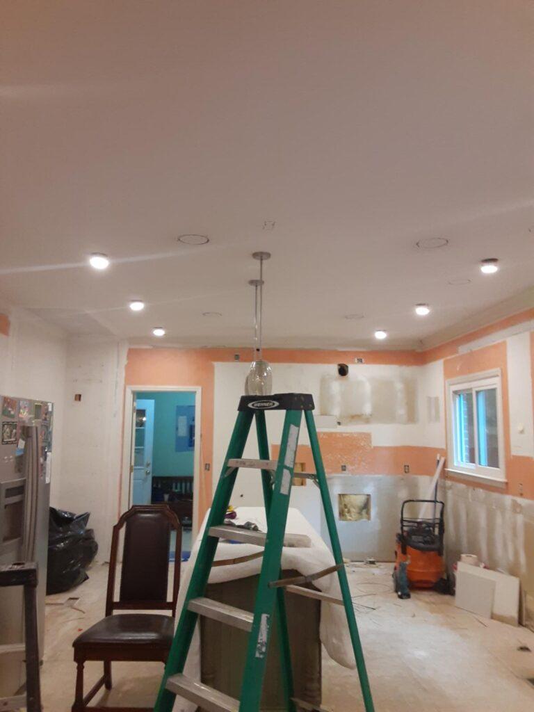 Resized 20200520 1506391 scaled - Recessed Lighting Installation Salisbury NC