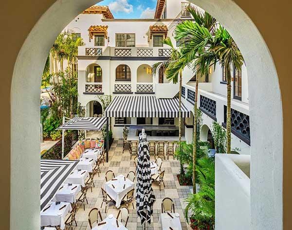 West-Palm-Beach-White-Elephant-Palm-Beach-courtesy