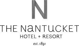 TheNantucket-Logo