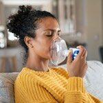 Breathing Treatments