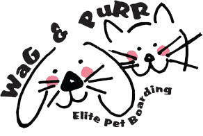 WaG & PuRR Elite Pet Boarding
