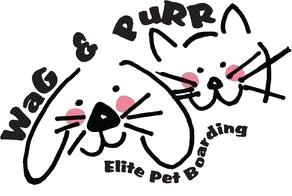 WaG & PuRR Elite Pet Boarding