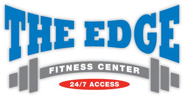 The Edge Fitness