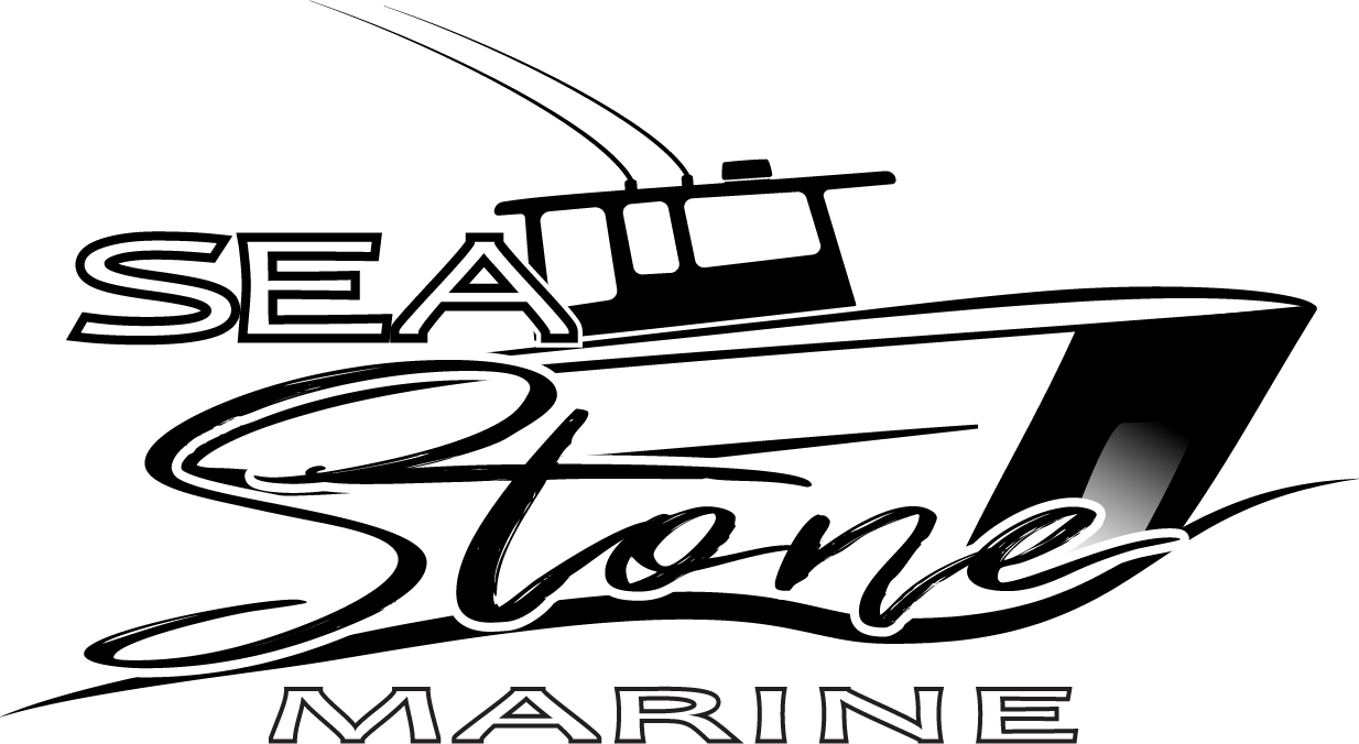 Sea Stone Marine LLC