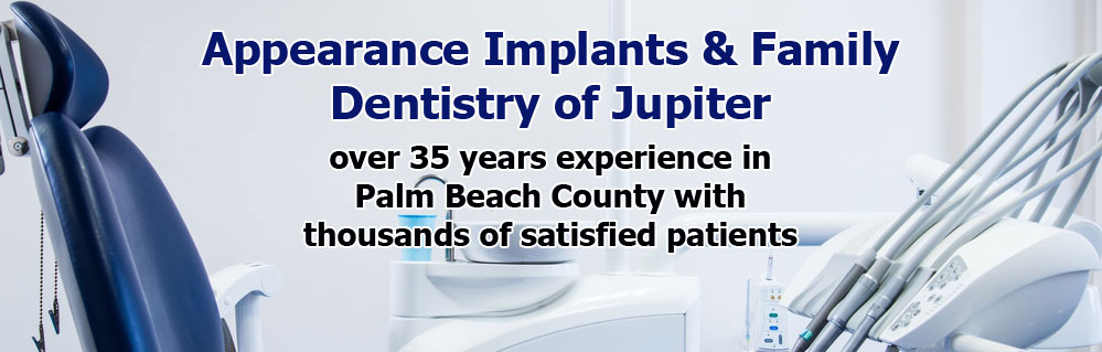 appearance-implants-family-dentistry