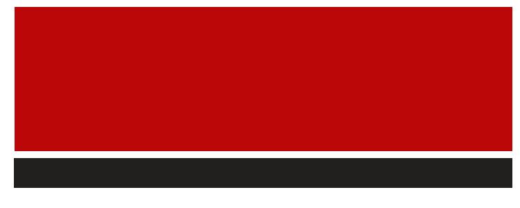 Red Mesa Mechanical