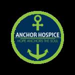 Anchor Hospice Logo