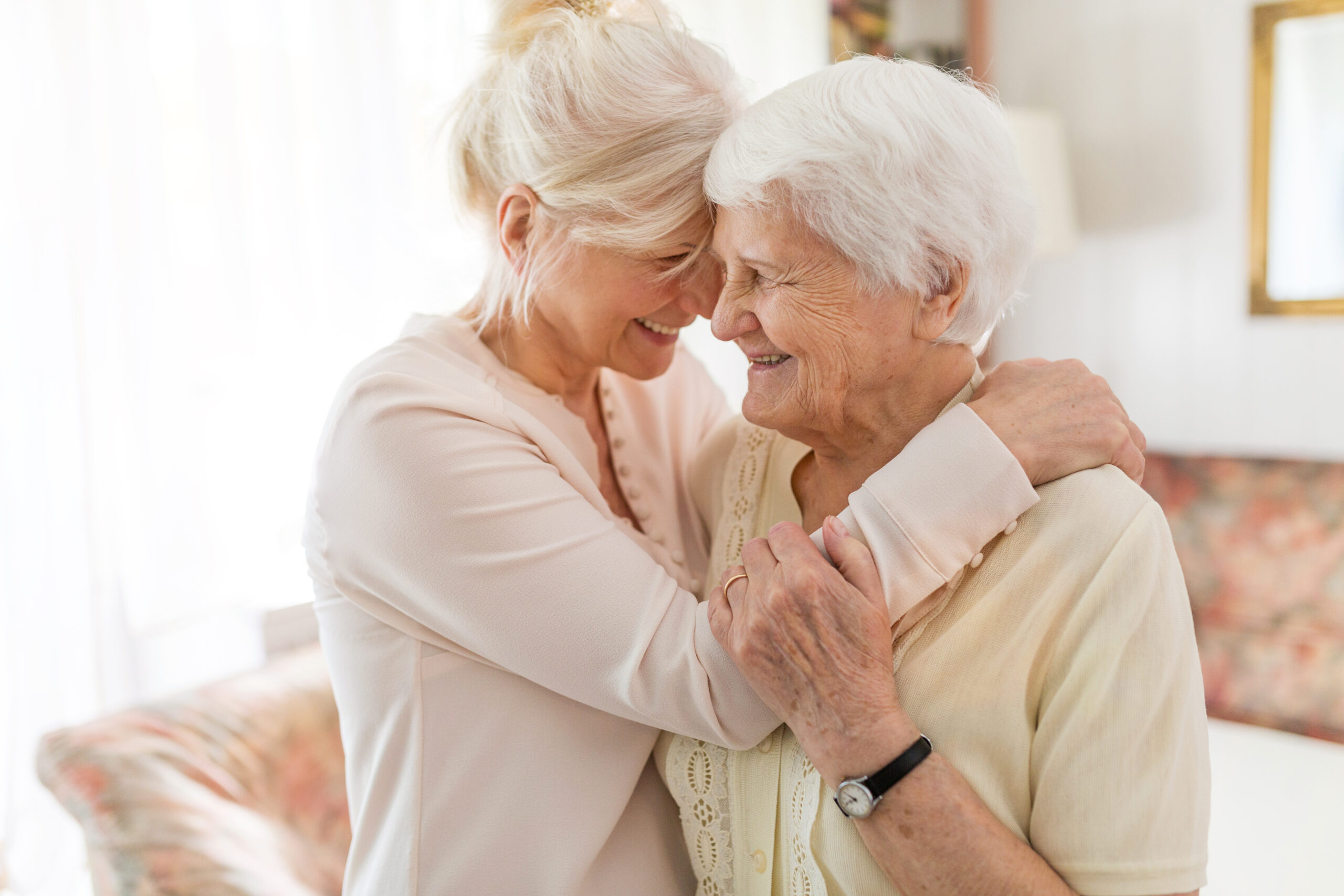diseases that qualify for hospice
