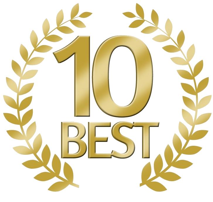 10 Best Chiropractors in Washington