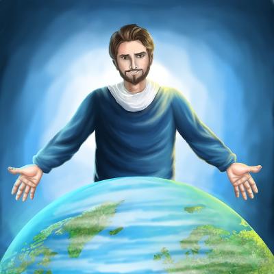 Evangelism Begins With Discernment