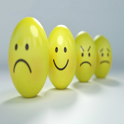 Understanding Our Emotions